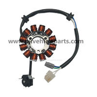 Magneto Coil YS250 For 250CC motorcycle